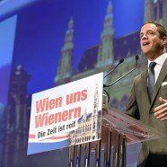 Rathaus-Sitzung eskaliert: Schreiduelle und FPÖ-Auszug