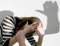 Ehefrau geschlagen und bedroht: 15 Monate Haft