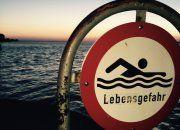 Frau von Paar aus Bodensee gerettet