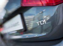 VW-Konzern sucht nach Wegen aus der Krise