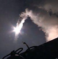 """Größter Geländegewinn des """"IS"""" seit Monaten"""