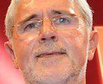 """""""Bomber der Nation"""" Gerd Müller an Alzheimer erkrankt"""