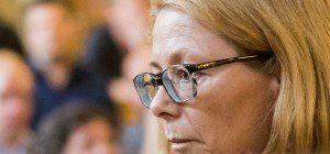 Urteil bestätigt: Ratz erneut zu 32 Monaten teilbedingter Haft verurteilt