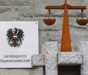 Geldstrafe für Schlepper von arabischem Flüchtling