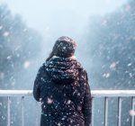 Österreichische Forscher wollen Schneeflocken zu fassen kriegen