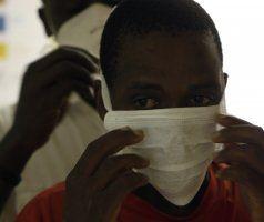 Afrika: Aids als häufigste Teenager-Todesursache