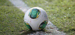 LIVE  – Erste Liga: SKN St. Pölten gegen Austria Salzburg