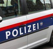 33-Jähriger in Bludenz überfallen - Zeugenaufruf