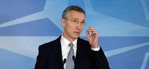 EU und NATO kooperieren im Kampf gegen Cyber-Terrorismus