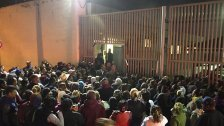 Mexiko: 49 Tote bei Gefängnisrevolte