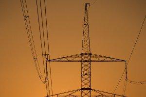 Vorarlberger wechseln verstärkt Stromanbieter – bleiben jedoch Bundes-Schlusslicht