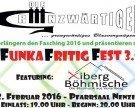 Funka Fritig Fest