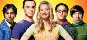 The Big Bang Theory: Wie gut kennst Du den Serien-Hit?