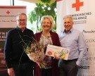Rotkreuz-Lotterie: 10.000 Euro gehen nach Lustenau