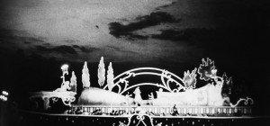 70 Jahre Bregenzer Festspiele: Premierenfotos von 1946 gesucht