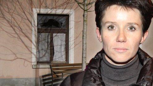 """Explosion beim """"Löwen""""in Hard: Polizei tappt bislang im Dunkeln"""