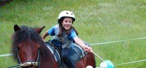Vorarlberger Ponytage
