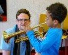 Tag der offenen Tür – Musikschule Montafon