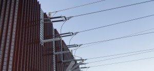 Stromausfall in Höchst: Alpla und Blum standen für 15 Minuten