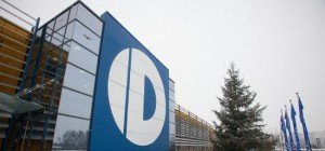 Doppelmayr erhielt Zuschlag für Bahn auf Innsbrucker Patscherkofel