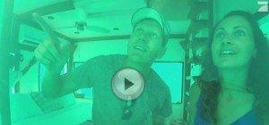 Video: Traumhafter Urlaub im Unterwasser-Hotel