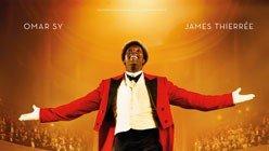 Monsieur Chocolat – Trailer und Kritik zum Film
