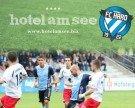 FC Hard – SV Seekirchen