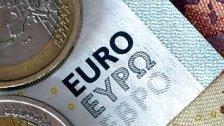 Wieder 10,3 Milliarden Euro für Griechenland