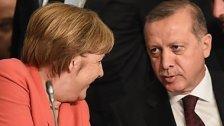 Keine Visafreiheit für Türkei im Juni