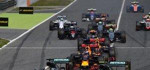Rosberg hat Monaco-Rekord von Senna im Visier