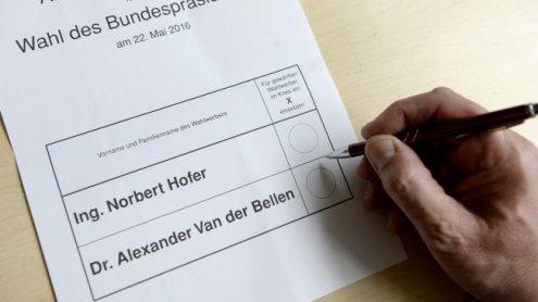 """Wie Kärnten auf Anzeige wegen """"Unregelmäßigkeiten"""" reagiert"""