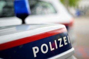 Unfall in Lauterach – Zeugen gesucht
