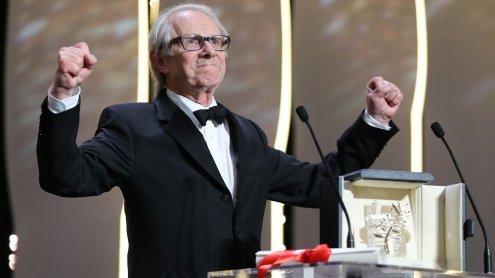 Politik und Gesellschaftskritik triumphierten in Cannes
