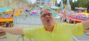 Schweizer Kilbi-Song wird zum Internet-Hit!