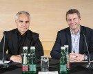 Symphonieorchester Vorarlberg: Präsentiert die Saison 2016/17 mit einem Mehr an Musik