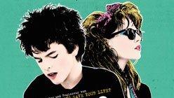 Sing Street – Trailer und Kritik zum Film
