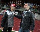 VIDEO! Sechs Tore im Cupspiel Dornbirn und Bizau