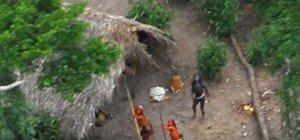 Die 10 gefährlichsten Inseln der Welt