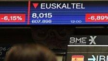 Brexit: Börsenwert von Europa-Firmen schmilzt