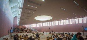 Lkw-Maut bleibt nach Diskussion im Landtag kein Thema für Vorarlberg