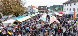 Großer Abendmarkt