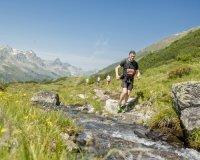 14. Montafon Arlberg Marathon