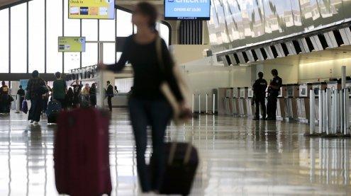 Sicherheitslücke: Attentäter von Istanbul gelangte in Flughafen