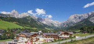 Urlaub in Österreich wird immer beliebter – Urlaub am Urslauerhof in Maria Alm