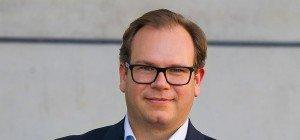 Russmedia erreicht 95,8 Prozent der Vorarlberger täglich