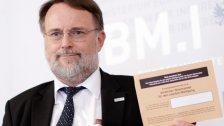 Staatsanwaltschaft ermittelt in Bregenz