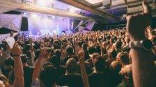 poolbar-Festival 2016: Punktekarten gewinnen!