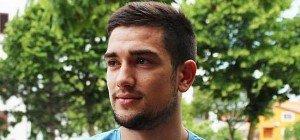 Handball-Vizemeister Bregenz verpflichtete Kroaten Buvinic