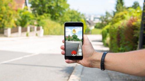 10 Tipps für den Pokémon-Erfolg