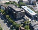 Neuer Helikopter-Landeplatz laut Stadt Dornbirn bereits genehmigt